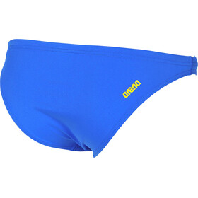 arena Real Brief Women pix blue-yellow star